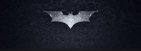 Fond d'écran Batman