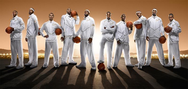 ma BD NBA et FOOT Air_force_25