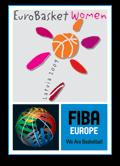 EuroBasket Féminin 2009
