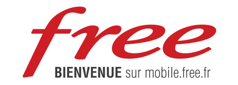 Offres et forfaits Free Mobile