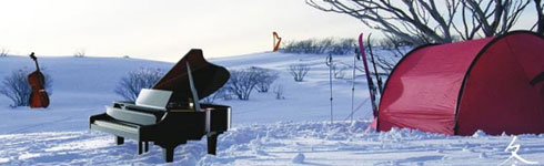 Musica Formosa 2012