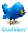 C'est quoi Twitter