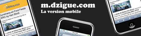 Version Smartphone