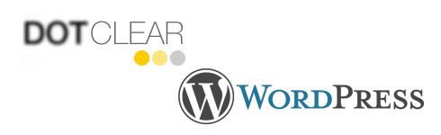 Passer le blog de Dotclear à WordPress