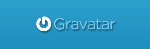 Service Gravatar