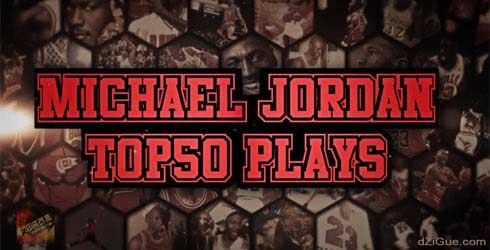 50-ans-michael-jordan