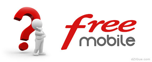 Free Mobile, vrai ou faux ?