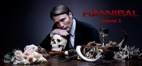 Hannibal Saison 1