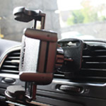 Support GPS pour Nexus 4