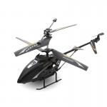 Hélicoptère à gagner sur dZiGue.com