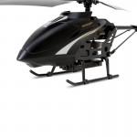 Hélicoptère RC camera vidéo