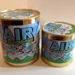 Boites Air d'Auvergne