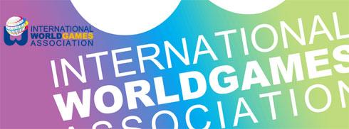 Les Jeux mondiaux 2013 de Cali
