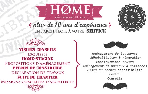 Architecte Aurillac Home