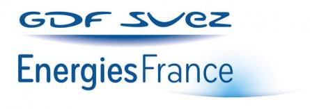 Avec GDF SUEZ Énergies France redécouvrez votre énergéticien !