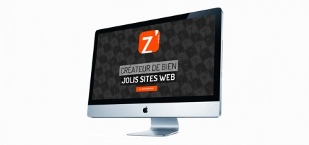 Ma petit agence web de création de site web sur Aurillac