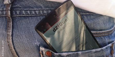 Des versions mini ou compactes pour nos smartphones
