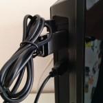 FleetLink cable