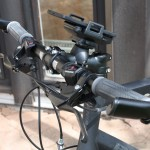 iGrip vélo