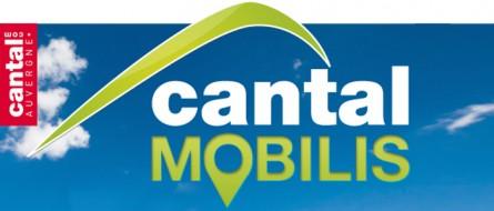 Envie de découvrir, de redécouvrir le Cantal ?