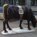 Vaches Aurillac Leclerc
