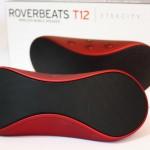 Enceinte RoverBeats T12