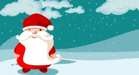 Un Noël au meilleur prix, près de chez vous  !