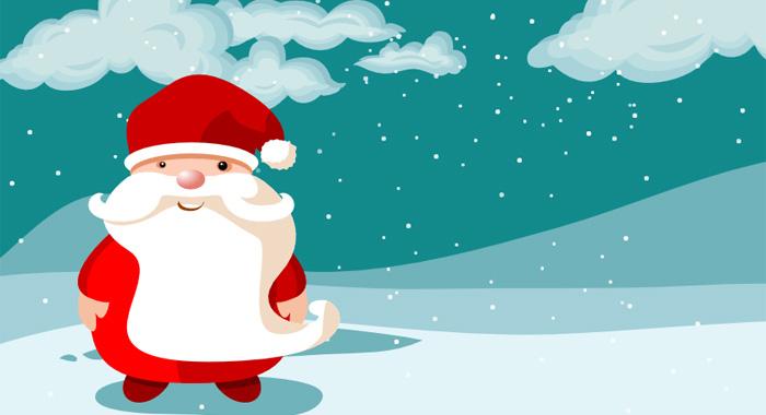 Noël au meilleur prix