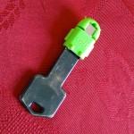 Clé USB OTG