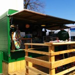 Food Truck Aurillac