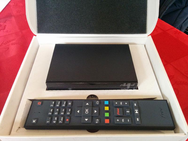 Two Slims Xbox 360 S Vs E Differences also Test Freebox Mini 4k moreover 192068368551 moreover MLM 540948994 Tarjeta De Sonido Usb Externa Spdif 71 Icusbaudio7d  JM also Homestudio. on usb to spdif cable