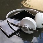 Casque Sony SBH60