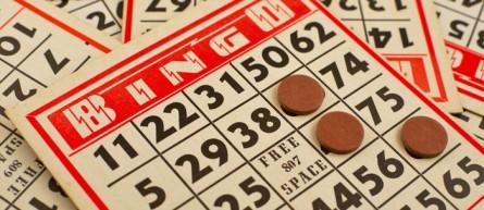 Le Bingo Français, l'autre Loto…