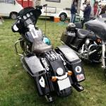 Moto US EquiBlues