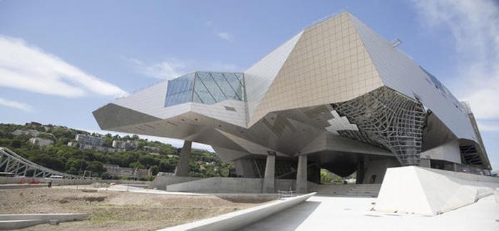 musee-confluences-lyon