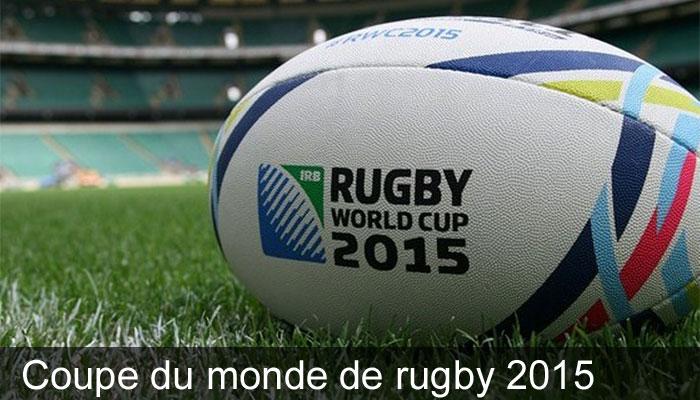Coupe du monde de rugby 2015 en angleterre - Coupe du monde de rugby en angleterre ...