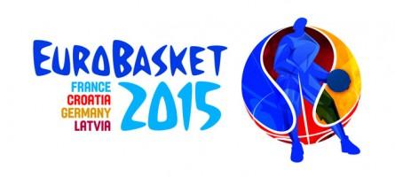 EuroBasket 2015 : infos, calendrier et match en direct