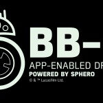 Application BB-8