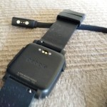 Recharge Pebble Time