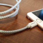 Cable iPhone 6 Inateck