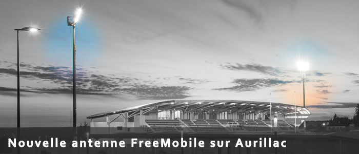nouvelle-antenne-free-aurillac