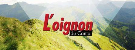 L'Oignon du Cantal, le Gorafi cantalien !