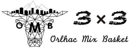 Orlhac Mix Basket, Streetball et festival des cultures urbaines