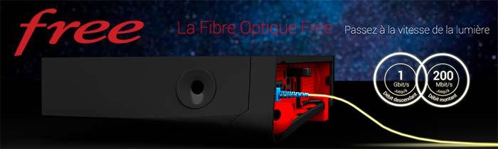 La Fibre Free Aurillac