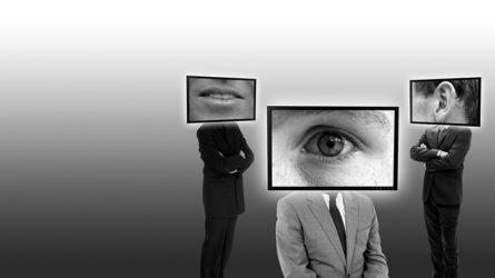 Faut-il être conseillé avant d'acheter un logiciel espion ?