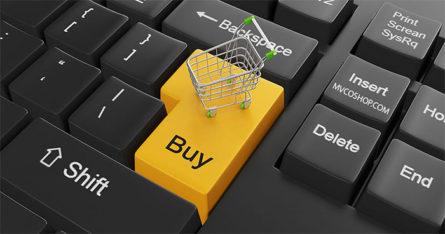 Lancer son site de e-Commerce