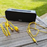 Enceinte Bluetooth MIFA cables
