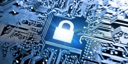Comment bien choisir sa société de cybersécurité ?