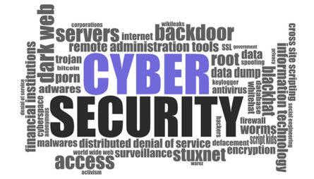 Un nouveau centre de cybersécurité et transparence a ouvert ses portes à Bruxelles