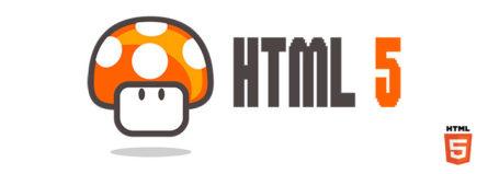 Comment développer des jeux en HTML5…